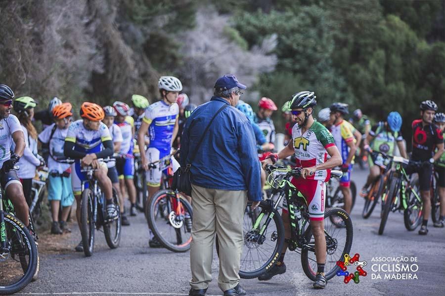 Campeonato da Madeira de Maratona 2017