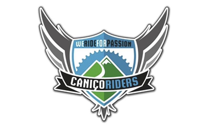 Club Caniço Riders