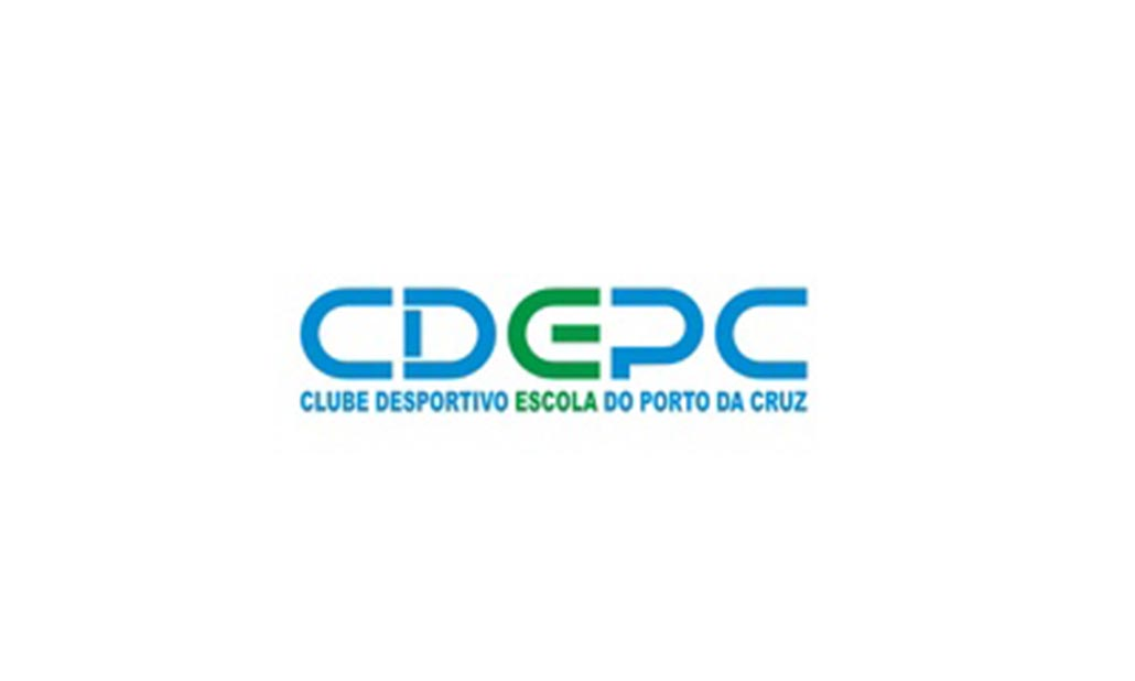 Clube Desportivo Escola do Porto da Cruz