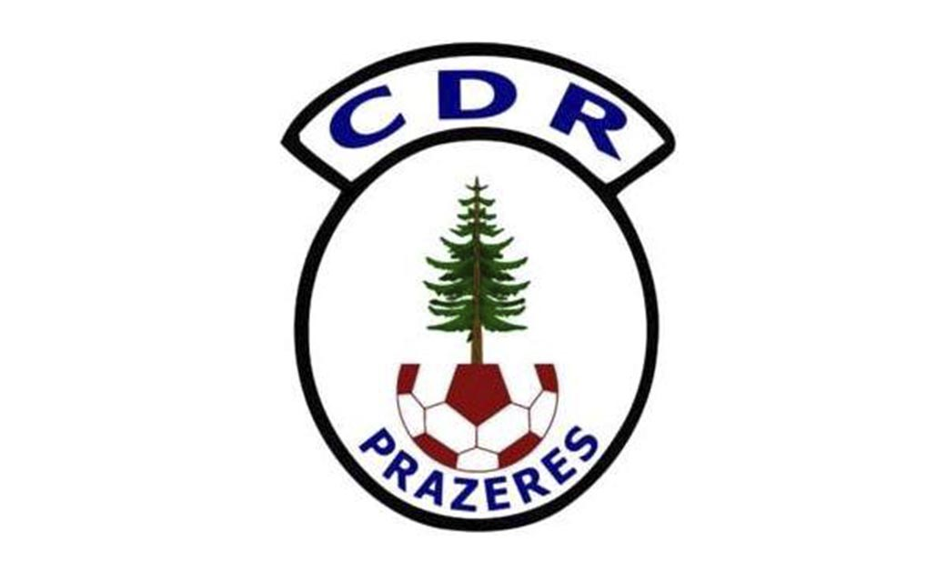 Clube Desportivo Recreativo dos Prazeres