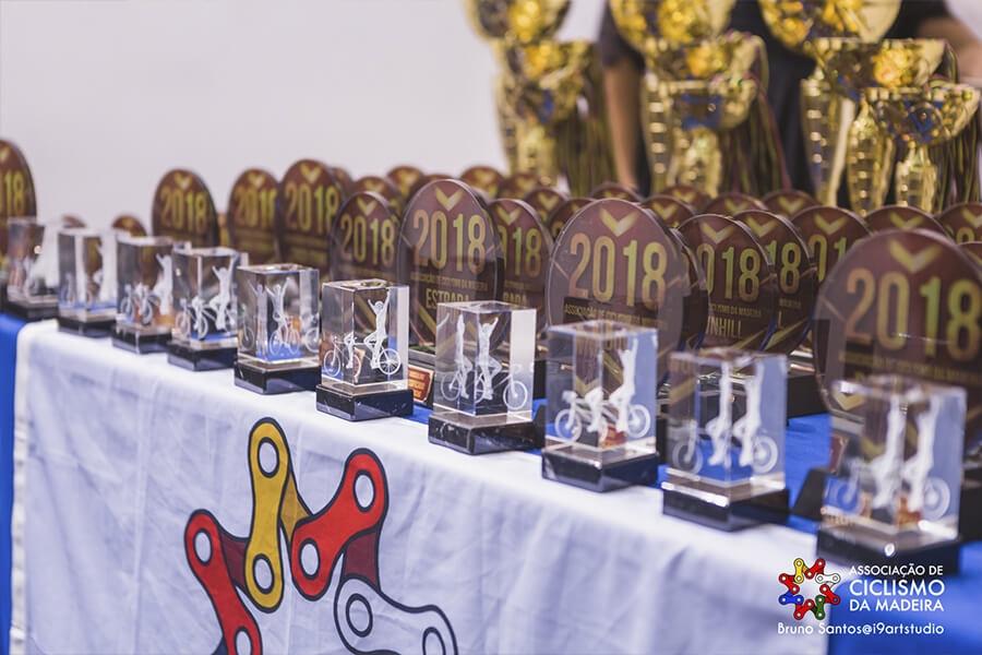 Gala de Ciclismo 2018