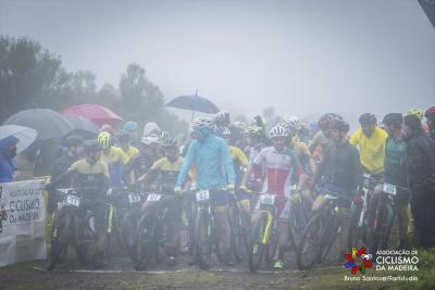 Campeonato da Madeira de XCO e 2ª Taça da Madeira de XCO 2021