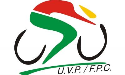 UVP-FPC - Quotas de Filiação para 2018