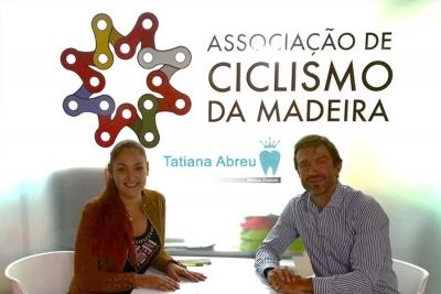 Protocolo de Colaboração com Drª Tatiana Abreu – Médica Dentista