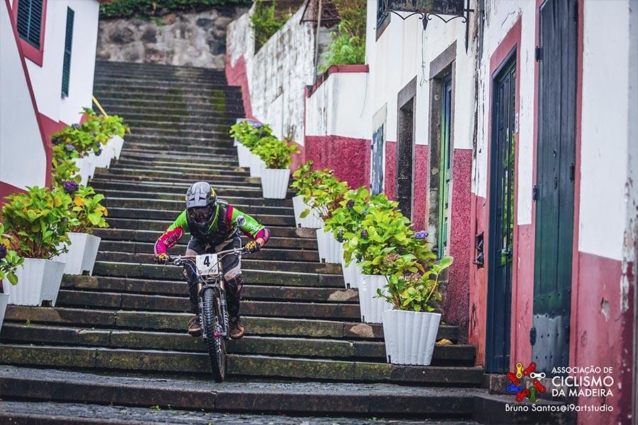 """3ª Taça da Madeira DHU """"Downtown de São Vicente"""" 2018"""