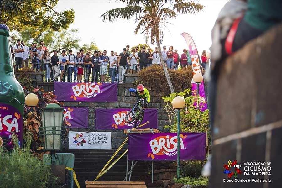 3ª Taça da Madeira DHU 2019